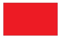 roozbeh-paint-logo-sm